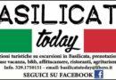 Basilicata Today  News   Novembre 2019