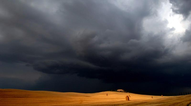 Allerta meteo, domani a Matera chiuse le scuole di ogni ordine e grado