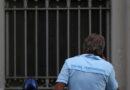 Agenti di Polizia Penitenziaria aggrediti nel carcere di Turi