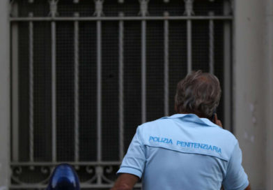 Al via il ricorso promosso dalla FP CGIL per i poliziotti penitenziari della Basilicata
