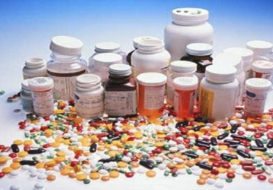 La giunta regionale pugliese approva l'avvio del procedimento per la sperimentazione dei nuovi servizi della farmacia di comunità