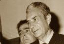 """Omicidio Moro, Fierro: """"Intollerabile la presenza in tv dei sequestratori"""""""