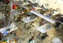 Siglato protocollo d'intesa per la tutela dei lavoratori in Puglia
