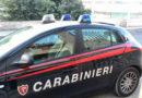 Ordinanze di custodia cautelare in Puglia contro organizzazioni dedita allo spaccio di stupefacenti