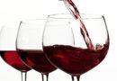 L'Aglianico del Vulture tra i 50 vini migliori d'Italia