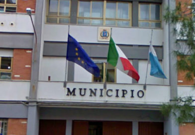 Valenzano, Romanazzi eletto nuovo sindaco