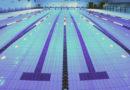 Puglia, pronti 350 mila euro di contributi per le piscine sportive penalizzate dalle chiusure COVID-19