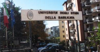 """Università della Basilicata organizza i """"Digital Open Day"""""""