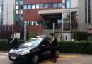 Vasta operazione contro le truffe all'Inps: Carabinieri denunciano oltre 500 persone nel materano