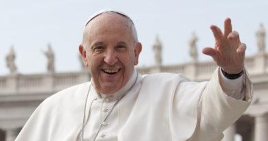 Domenica delle Palme, segui la Santa Messa e la recita dell'Angelus su Vaticannews