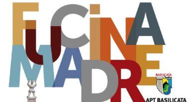 Fucina Madre Expo: conferenza stampa di presentazione del programma 2021