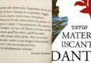 """Presentazione: """"Verso Matera incanta Dante"""""""