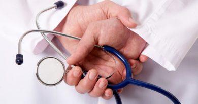 Circolo Pd Rotonda chiede la presenza di medici di Igiene e Sanità Pubblica nei comuni limitrofi