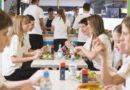 Basilicata: Indagine Regionale sugli adolescenti