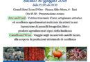 """A Bari, la nuova tappa della mostra evento itinerante """"Basilicata, Viaggio nelle eccellenze culturali ed enogastronomiche"""""""