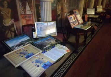 Basilicata Today, bilancio positivo per le attività svolte nel 2018