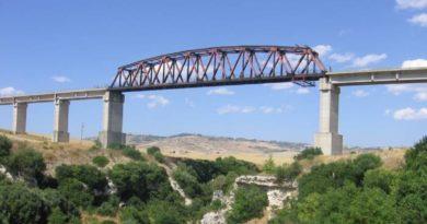 Messa in sicurezza delle ferrovie, nota di Casorelli (Filca Cisl)
