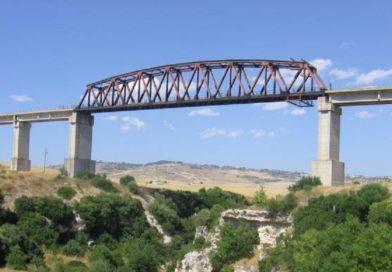 Cgil, Cisl e Uil Matera chiedono la realizzazione dell'opera ferroviaria Matera-Ferrandina e l'allungamento della stessa alla direttrice adriatica