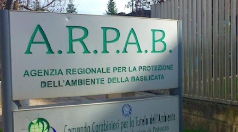 Nota del consigliere regionale Acito sull'approvazione della legge per il riordino dell'Arpab