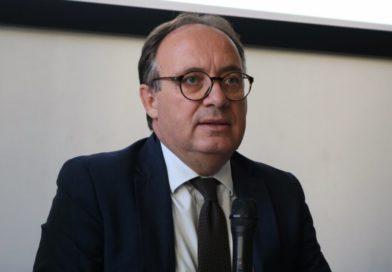 Puglia, potenziato l'apprendistato di terzo livello per i percorsi ITS