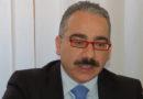 Puglia, adottati provvedimenti per il sostegno al sistema economico