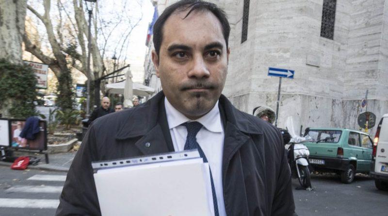 Ex Ilva, colloquio telefonico tra il sindaco di Taranto ed il premier Conte