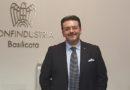 Emergenza Covid19, dalla Piccola Industria di Basilicata proposte per l'emergenza e la ripartenza