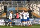 Matera Calcio: dimissioni del Direttore Sportivo Genovese e risoluzione consensuale con Manuel Ricci
