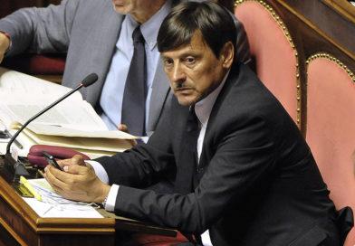 PNRR a Lecce, Stefàno lancia il link per i Comuni con il Ministro dell'Economia e la Cabina di Regia di Palazzo Chigi