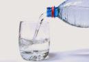 Castrignano del Capo (LE): Beve del detersivo al bar, asportato lo stomaco