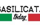 Itinerari e peculiarità di Basilicata, in versione cartacea ed on line con i nuovi programmi di Basilicata Today