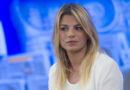 Emma Marrone sospende i suoi tour musicali per problemi di salute