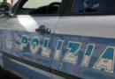 La Polizia sempre più vicina alla gente, famiglia materana salvata dal pronto intervento degli operatori