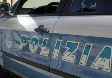 """Metaponto, sequestrate   dalla Polizia 53 pasticche   note come """"droga dello stupro"""""""