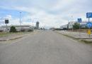 Raccolta rifiuti nell'area industriale di Jesce: intere strade non servite dall'inizio di agosto