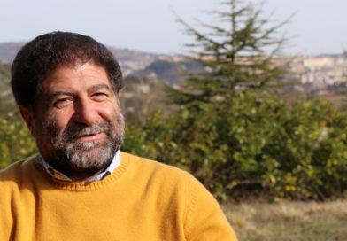 Il cordoglio di Trerotola per la scomparsa di Giacomo Nardiello