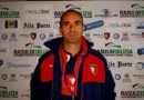 Bernalda Futsal verso la finale play off