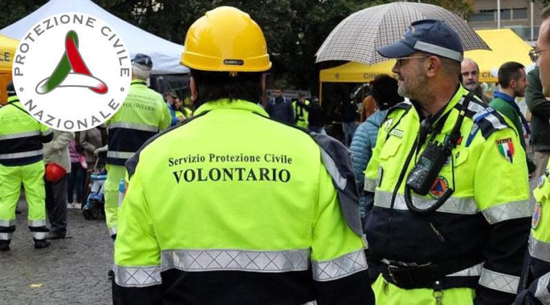Protezione Civile, aggiornamento ondata di calore sulla Regione Puglia