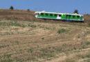 FAL, dal 2 agosto chiusa la linea Potenza Inferiore Scalo-Potenza Santa Maria