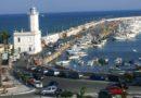 Tasso di vaccinazione del 100% nei porti pugliesi dell'Adriatico