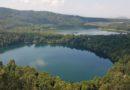 I Laghi di Monticchio saranno sostenuti dal FAI con il bando Luoghi del Cuore 2019