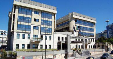 Presentato il comitato promotore lucano del referendum sul taglio dei parlamentari