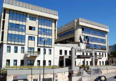 Regione Basilicata potrà disporre della riserva di efficacia Po Fse 2014-2020