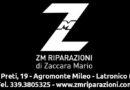 #iorestoacasa, macchine da caffè by Zm Riparazioni