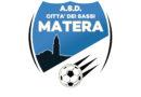 Calcio: Antonio Nasca sceso in campo per il primo allenamento con La Città dei Sassi Matera