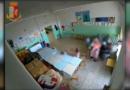 """Istituto comprensivo """"Bramante"""" di Matera: Bambini maltrattati, intervento del dirigente scolastico"""