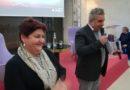 Nella Città dei Sassi, il ministro Bellanova rilancia innovazione, risorse  e nuovi mercati per il settore agricolo del Mezzogiorno