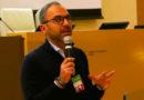Danneggiate le strutture del Parco città a Foggia, la dichiarazione dell'assessore Piemontese
