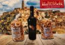 Itinerari e Agroalimentare d'Italia: Le Bontà di Basilicata, eccellenze enogastronomiche per la tua tavola