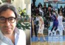 Olimpia Basket Matera: Dichiarata conclusa la stagione di serie B 2019/2020